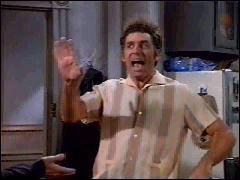 Kramer Stop