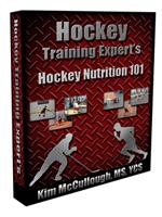 Hockey Nutrition 101-2