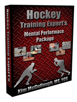 Mental Performance Package-2