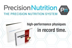 Hockey Nutrition-Precision Nutrition