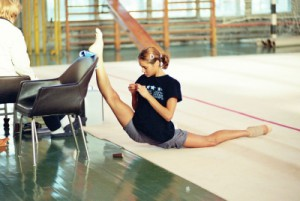 Excessive Flexibility