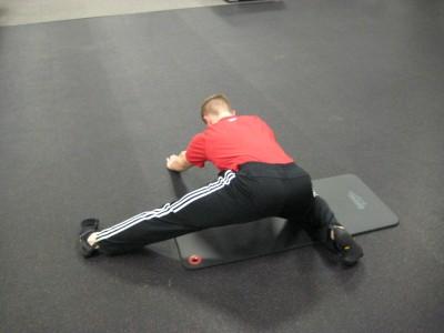 Performance Implications of Muscultendinous Stiffness