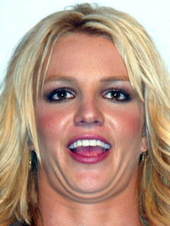 http://www.kevinneeld.com/wp-content/uploads/2011/01/Britney-Spears-Double-Chin1.jpg