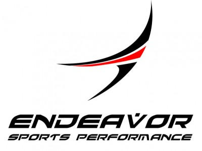 Endeavor Sports Performance Updates