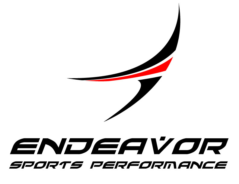 Endeavor Sports Performance