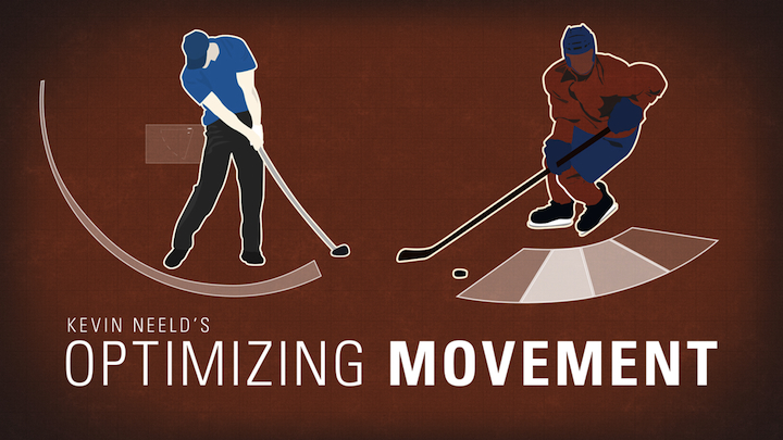 Optimizing Movement Cover-Small