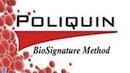 Poliquin Biosignature Modulation