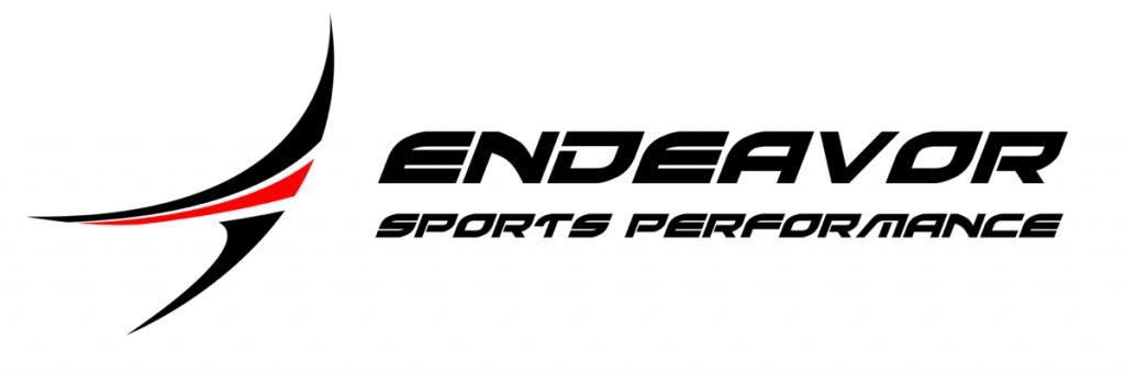 Endeavor Program Header-Small