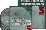 Functional Strength Coach 5
