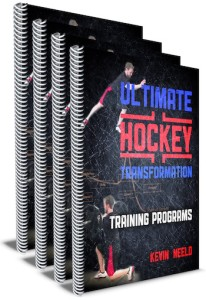 Ultimate Hockey Transformation Training Programs-Small
