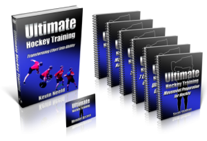 Ultimate-Hockey-Training-Complete-Package