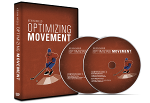 Optimizing-Movement-DVD-Package