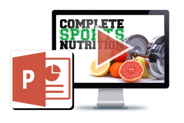 Complete-Sports-Nutrition