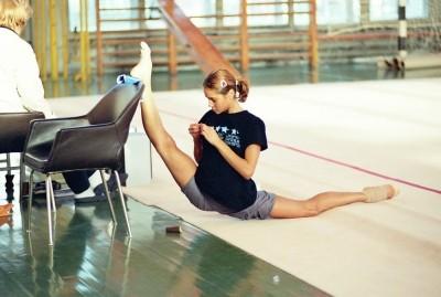 Understanding Range of Motion: more is not better