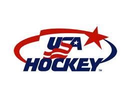 Hockey Training Radio Week: Part 1