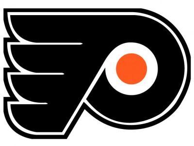 Hockey Team Testing: Player Reporting