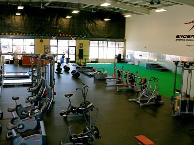 Sports Training Stuff You Should Read