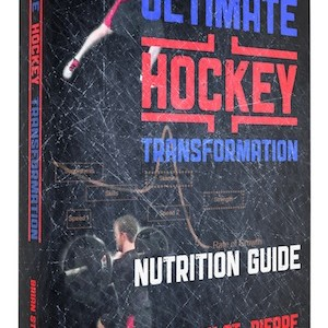 Sports Nutrition Tip: Be Prepared for Change