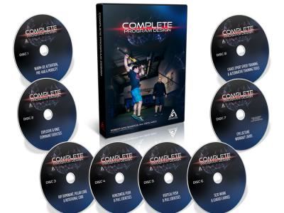 An Inside Look at Complete Program Design