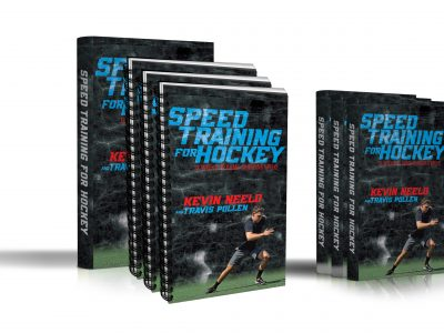 Your Speed Training for Hockey Questions answered!