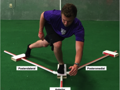 Diagnosing Limiting Factors to Speed Development